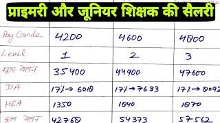 Conversione satoshi btc