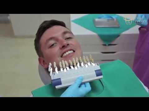 Best Dental Clinics in Bangkok (Dental Implant , All on 4 , Crowns and Dental Veneers )  Thailand