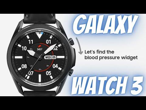 galaxy-watch-3---galaxy-watch-3-blood-pressure---how-to-use-galaxy-watch-3