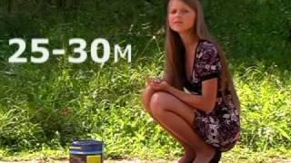 Фейерверки. Батареи салютов. Видеоинструкция.(Видеоинструкция от www.feeriya.ru по запуску фейерверка: Батарея салютов., 2008-11-30T16:40:53.000Z)