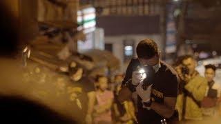 Nocni strzelcy [Cały film]