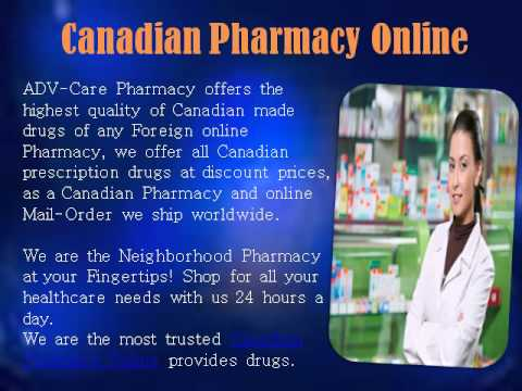 Cheap Lopressor Canadian Pharmacy