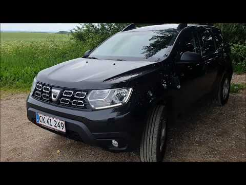 dacia-duster-essential-2019