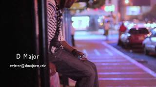 That's What Loves About by D major (Official Video)