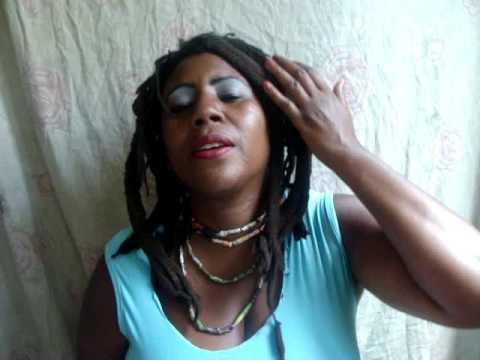 LGBTQ Smoke Session Writer Octavia E. Butler