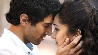 Tujhe Zindagi Du Dialogue Promo Aashiqui 2 | Aditya Roy Kapur, Shraddha Kapoor