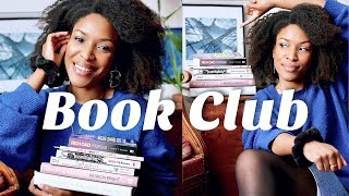 [Eng] BOOK CLUB • Self-Help, Lifestyle, Money, Essentialism, Inspirational books ~ Ursula