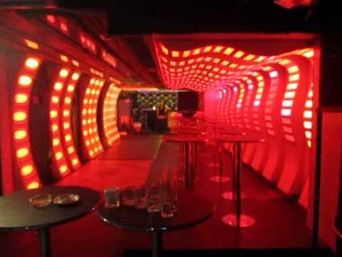 ICON INTERIORS, Thiết kế thi công bar, karaoke cao cấp. www.iconinterior.vn. 0938.413.343