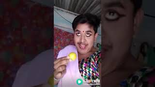 Bhai K Rajput bhai