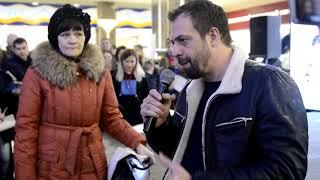 Главный Решала страны приехал в Нижний Новгород