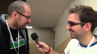 František Fuka - Google přispěl ke vzniku manželství (rozhovor)