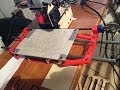 Printrbot Simple Maker's Kit X-axis Upgrade To 150mm