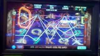 115X Three Kings Huge Win Slot Bonus By BonusQueenDeb | IGT
