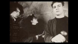 Beat Happening - Our Secret