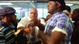Tim Rogers & The Fellas - Happy (Music Videos)