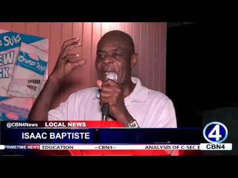 HELP BOOST DOMINICA'S ECONOMY