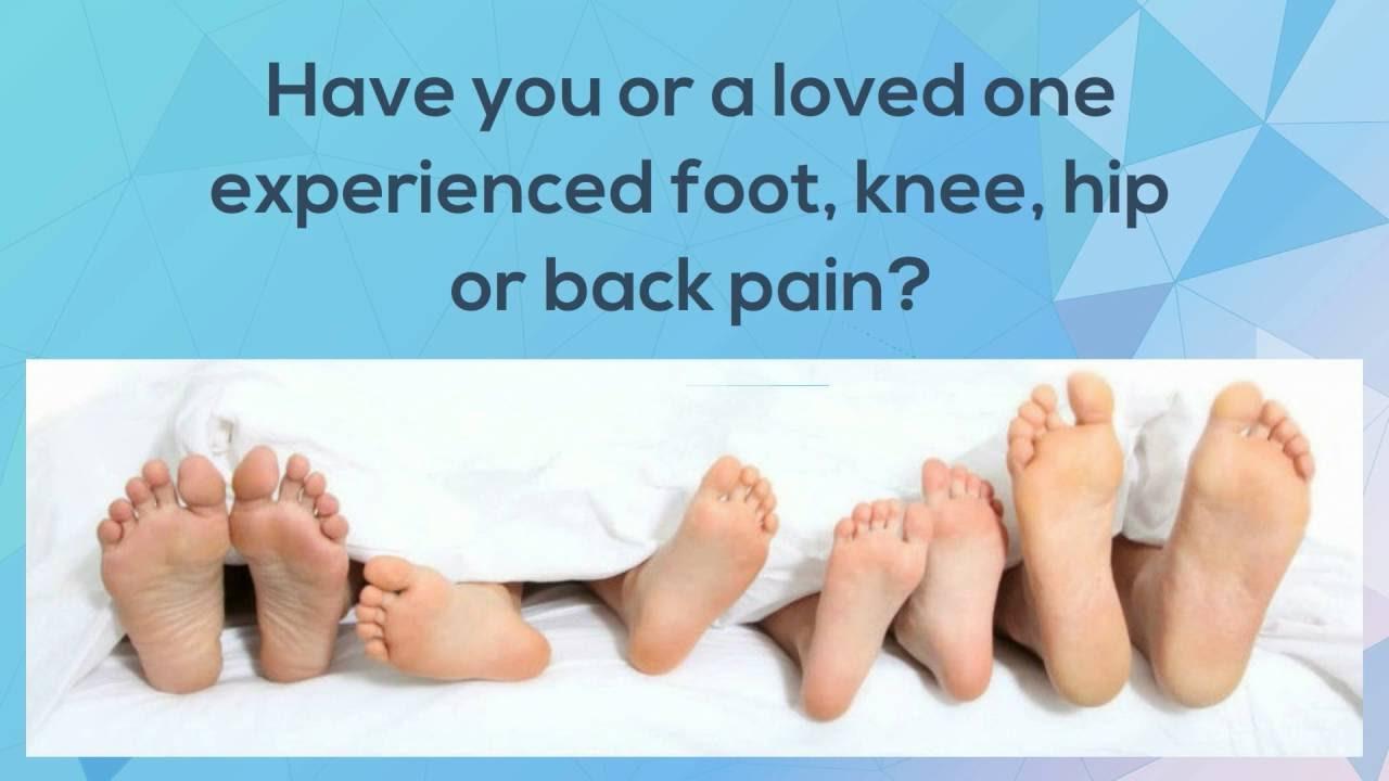 podiatrist foot clinic edmonton downtown podiatrist foot clinic edmonton downtown