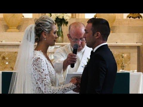 Die Braut Wusste, Dass Er Sie Betrog, Aber Sie Wartete Bis Zu Diesem Tag, Um Rache Zu Nehmen!