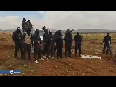 النظام يخرج مسرحية جديدة لاتهام الفصائل بقصف أحياء حلب  - 22:58-2020 / 1 / 14
