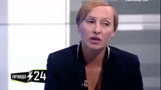 Ирина Миронова: «Я не люблю слушать музыку»