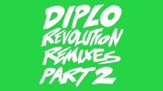 Diplo Revolution Absence Remix Feat Faustix Imanos And Kai Official Full Stream