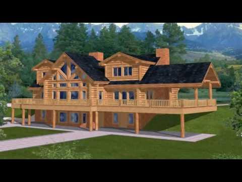 Cool House Plans Com Minecraft