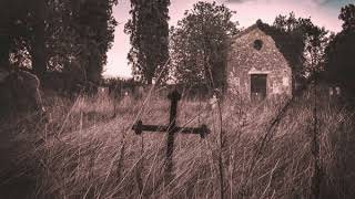 Watch Place Of Skulls Long Lost Grave video