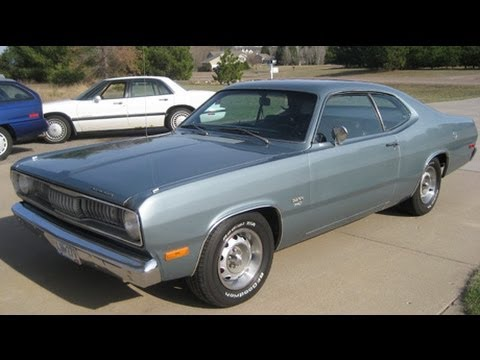 Plymouthduster likewise B Stories A K Jdchallengers Lead besides Plymouth Duster Down On The Junkyard Picture Courtesy Of Murilee Martin X also Americanmuscle as well Plymouth Duster Logo. on 1972 plymouth duster