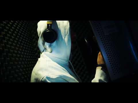 GLORYA & BALKAN - #Balmascat | Post Malone - Rockstar |Video Cover