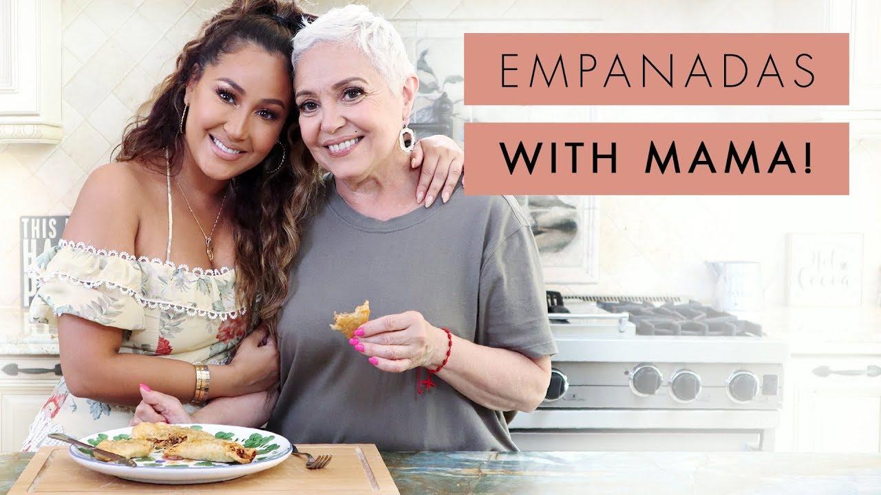 adrienne-houghton-and-mom-make-empanadas-all-things-adrienne