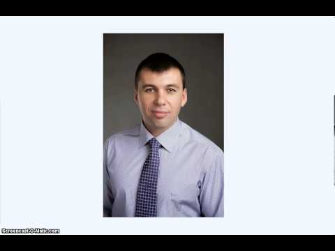 """СУПЕР ЛЮДИ МММ  акция """"За честные выборы"""" оказание помощи"""