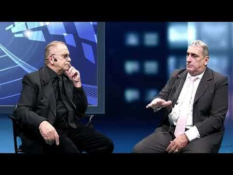 Antonio Rico en C5SF