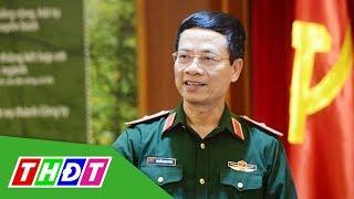 Thủ tướng giao quyền Bộ trưởng Bộ Thông tin và Truyền thông | THDT