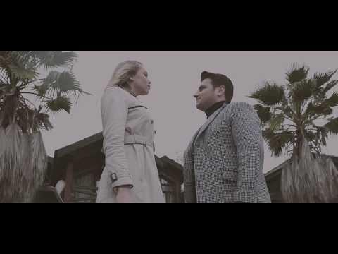 Bedirhan - Net Gördüm Official Klip (2018)