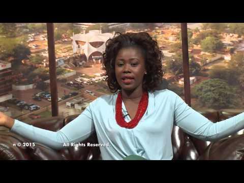 Kofi Kinaata dazzles Frema Ashkar