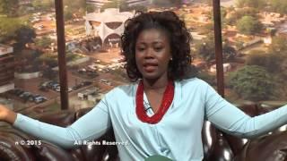 Download Video Kofi Kinaata dazzles Frema Ashkar MP3 3GP MP4