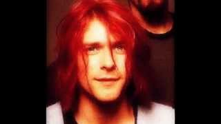 Kurt Cobain - Do Re Mi (home demo) acoustique