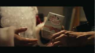 """Faberlic приглашает в кино! Трейлер """"С Новым годом, мамы!"""""""