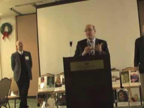 david-michaels-of-osha-and-john-howard-of-niosh-speak-at-national-cosh-conference