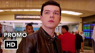 "Shameless 9x05 Promo ""Black Haired Ginger"" (HD) Season 9 Episode 5 Promo"