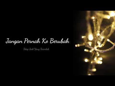 Aliarkam Street_-_ Terus Berjuang ( Bilal D  X  Anter  X  Jul-X ) _ ( Official Liryc Video )