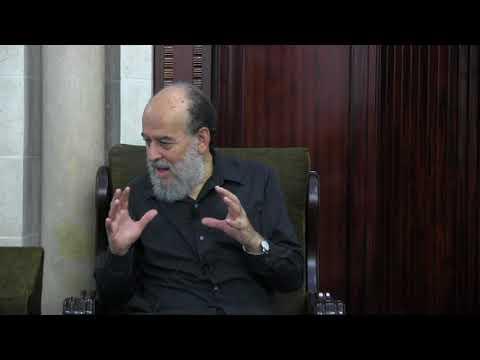 تفسير يا أيها الذين آمنوا أوفوا بالعقود | الشيخ بسام جرار