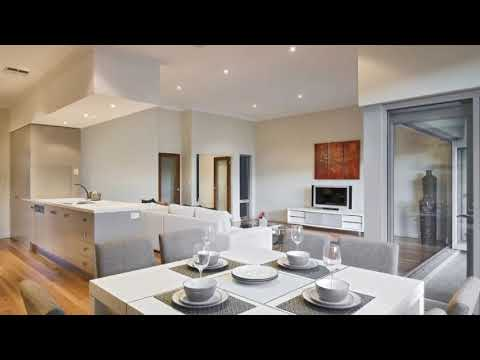 Claremont Luxury Home Builders Perth