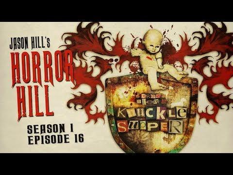 Uploads from Chilling Tales for Dark Nights by Chilling Tales for Dark Nights