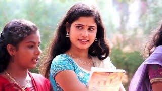 Malayalam Full Movies HD | Ishtamanu Pakshe | Malayalam Dubbed Movies Full Length