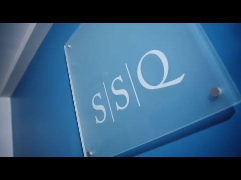 Introducing SSQ
