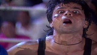 Mungeri Ke Bhai Naurangilal   Rajpal Yadav Comedy   Full Episode 4   With English Subtitles