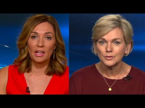 Tempers flare over GOP bill's Planned Parenthood fun
