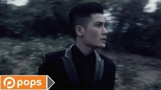 Trailer Ánh Mắt Trong Đêm - Nukan Trần Tùng Anh [Official]