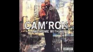 Camron - I Just Wanna Instrumental